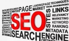 怎样做才可以让客户信赖你的网站?