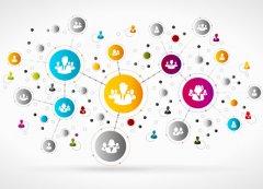 网站关键词优化必须具有什么标准要求呢?
