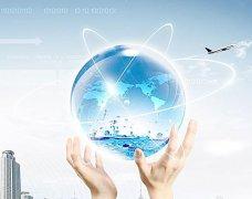 德州网络公司的服务品质如何提升?